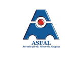 asfal-promulher