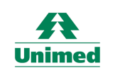 unimed-promulher